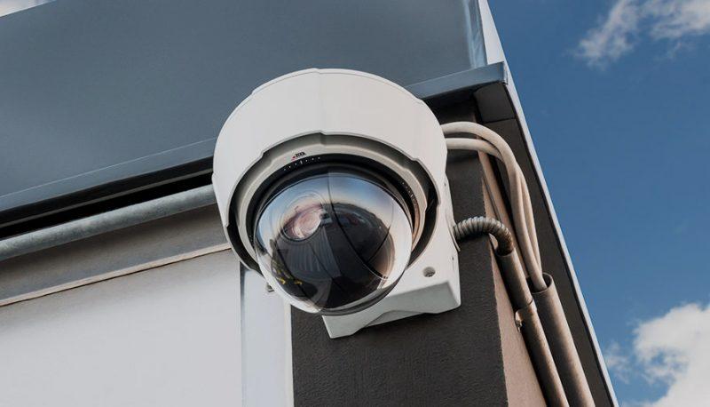 monitoring-wizyjny