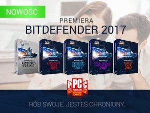 bitdefender-2017