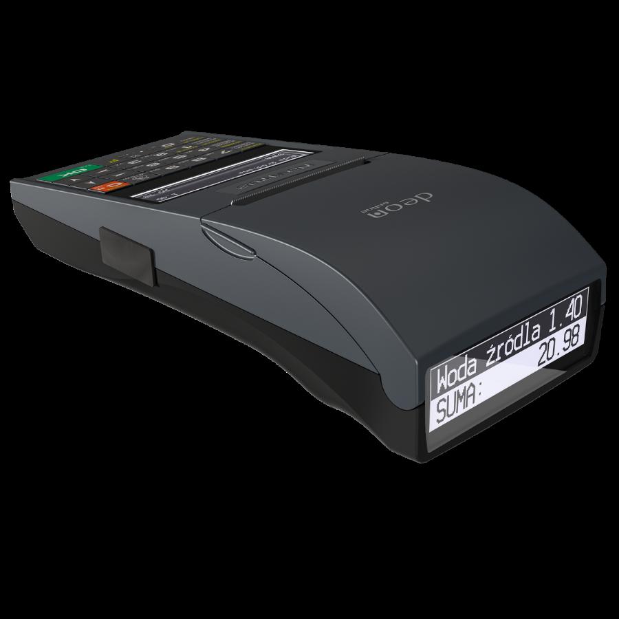 deon900x9003