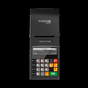 nano900x9004