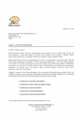 MOAB PALEOSAFARI ENTERPRISES LLC, USA, page 1