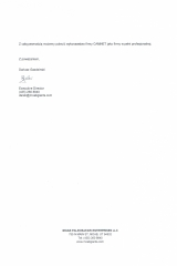 MOAB PALEOSAFARI ENTERPRISES LLC, USA